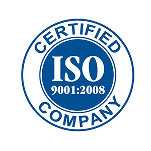 Indian Standred origination Certification