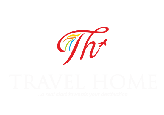 travel-home logo