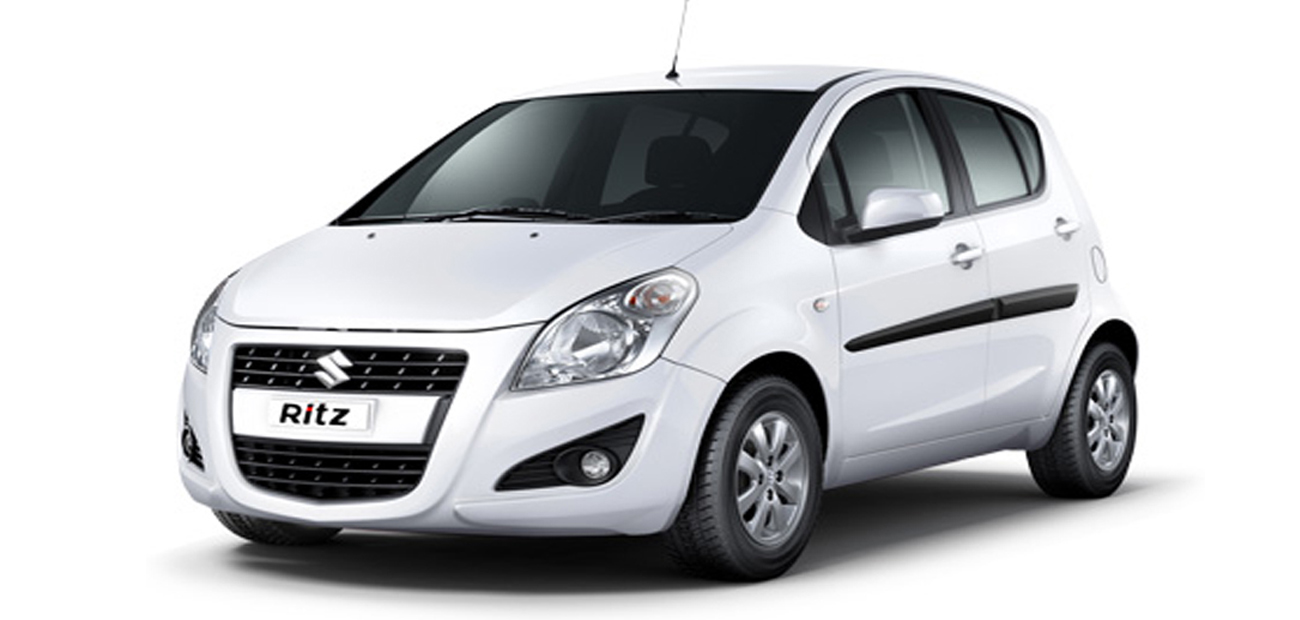 maruti-ritz-white
