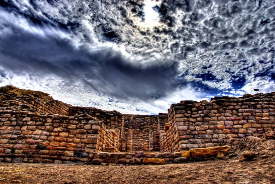 Rakhigarhi, Haryana - The largest city in the Indus Valley Civilization